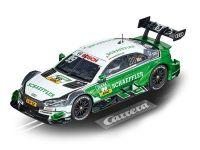 2020: Carrera D124 Audi RS 5 DTM M.Rockenfeller, No.99