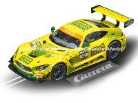 2020: Carrera EVO Mercedes-AMG GT3 MANN-FILTER Team HTP, No.47