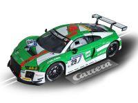 2020: Carrera EVO Audi R8 LMS No.29, Winner 24h Nürburgring