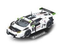 2020: Carrera EVO Lamborghini Huracán Magnus Racing, No.11
