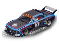 2020: Carrera EVO BMW 3.5 CSL No.3, 6h Silverstone 1976
