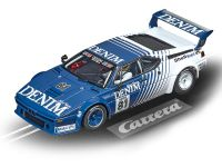 2020: Carrera EVO BMW M1 Procar Denim, No.81, 1980