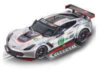 2020: Carrera EVO Chevrolet Corvette C7.R No.64