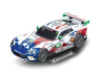 "2020: Carrera GO!!! 2015 SRT Viper ""Ben Keating Team, No.93"""