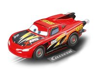2020: Carrera GO!!! Disney·Pixar Cars - Lightning McQueen - Rocket Racer
