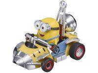 2020: Carrera GO!!! Minions - Bob