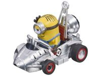 2020: Carrera GO!!! Minions - Stuart