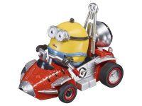 2020: Carrera GO!!! Minions - Otto