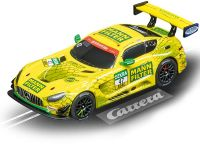 2020: Carrera GO!!! Mercedes-AMG GT3 MANN-FILTER Team HTP, No.47