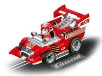 2020: Carrera GO!!! PAW Patrol RRR - Marshall