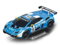 2020: Carrera DIGITAL 143 Lamborghini Huracán GT3 No.98