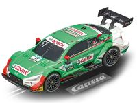 2020: Carrera DIGITAL 143 Audi RS 5 DTM N.Müller, No.51