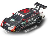 2020: Carrera DIGITAL 143 Audi RS 5 DTM M.Rockenfeller, No.99