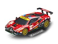 2020: Carrera DIGITAL 143 Ferrari 488 GT3 Carrera