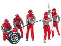 Carrera EVO/D132 Achsen Audi R8 LMS No.29, Winner 24h Nürburgring #30911 #27618