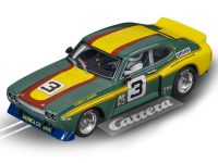 2021: Carrera D132 Ford Capri RS 3100 No.3, 1975