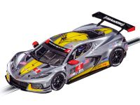 2021: Carrera D132 Chevrolet Corvette C8.R No.4
