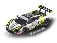2021: Carrera D132 McLaren 720S GT3 Jenson Rocket Team JRN, No.22