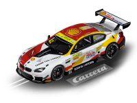 2021: Carrera D132 BMW M6 GT3 Team Schnitzer, No.42