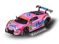 2021: Carrera D132 Audi R8 LMS BWT Mücke Motorsport, No.25