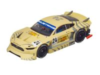 2021: Carrera D132 Ford Mustang GTY No.24