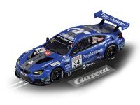 2021: Carrera D132 BMW M6 GT3 Walkenhorst, No.34