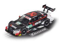 2021: Carrera D132 Audi RS 5 DTM M.Rockenfeller, No.99