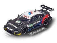2021: Carrera D132 BMW M4 DTM B.Spengler, No.7