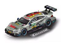 2021: Carrera D132 Mercedes AMG C 63 DTM P.Wehrlein, No.94