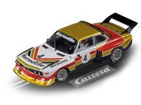 2021: Carrera EVO BMW 3.5 CSL No.4, Silverstone 6h 1976