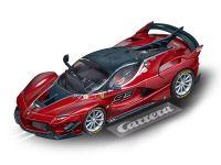 2021: Carrera EVO Ferrari FXX K Evoluzione No.93