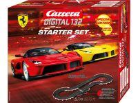 2021: Carrera DIGITAL 132 Starter Set