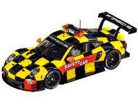 2021: Carrera D124 Porsche 911 RSR Limited Edition 2021