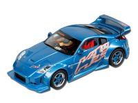 2006: Carrera EVO Nissan 350 Z Tuner