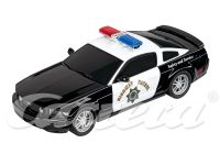 2007: Carrera EVO Ford Mustang GT Highway Patrol
