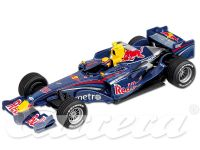 2007: Carrera EVO Red Bull RB1 2005 Livery 2007 No. 1