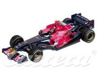 2007: Carrera EVO Toro Rosso 2006 Livery 2007 No. 18