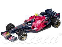 2007: Carrera EVO Toro Rosso 2006 Livery 2007 No. 19