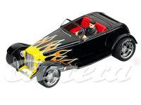 2007: Carrera EVO 32 Ford HotRod Classic