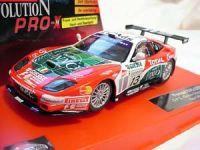 2005: CarPRO-X Ferrari 575 GTC Giesse Squadra Corse Spa 24h 2004
