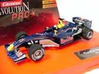 2006: Carrera PRO-X Red Bull Cosworth 2005 No.15 Christian Klien