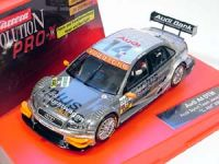 2006: Carrera PRO-X Audi A4 DTM 2005 Team Joest Racing C. Abt