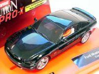 2006: Carrera PRO-X Ford Mustang GT 2005 Custom