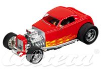 2007:Carrera D132 32 Ford HotRod High Performance