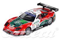 2005: Carrera EXCLUSIV (1:24) Ferrari 575 GTC G.P.C. Giesse Squa
