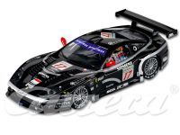 2005: Carrera EXCLUSIV (1:24) Ferrari 575 GTC JMB Racing, Sp