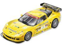 2005: Carrera EXCLUSIV (1:24) Chevrolet Corvette C6R Sebring 12h