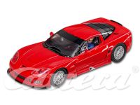 2006: Carrera EXCLUSIV (1:24) Chevrolet Corvette C6R  St