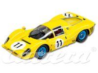 2007: Carrera EXCLUSIV Ferrari 330 P4 Equipe Nat. Belge Spa 67