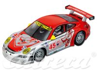 2007: Carrera D132 Porsche GT3 RSR Team Flying Lizard Motorsport